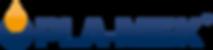 plamek logo.png
