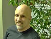 Jim Stangarone.jpg