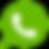 icono-whatsapp-verde-300x300.png