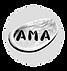 LOGO_AMA_DETOURE.png