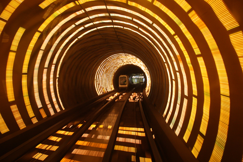 LeMaoultBDTunnel02