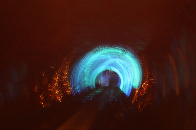LeMaoultBDTunnel06