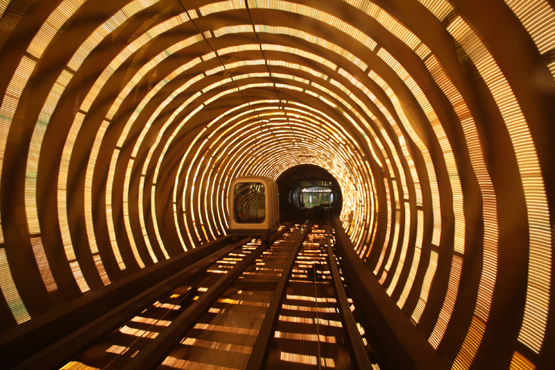 LeMaoultBDTunnel01