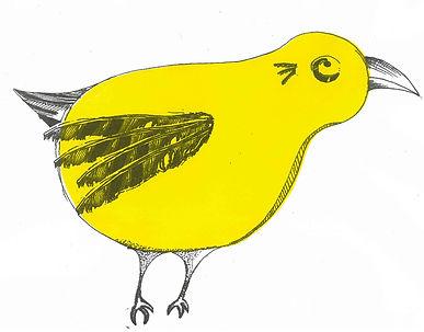 big bird2.jpg