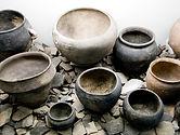Starożytne pojemniki