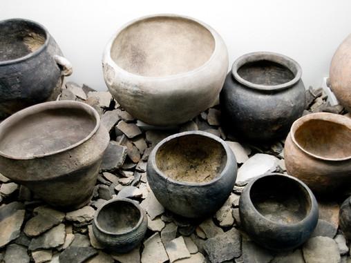 (Nie)legalne hobby - poszukiwanie zabytków wykrywaczem metali w polskim systemie prawnym
