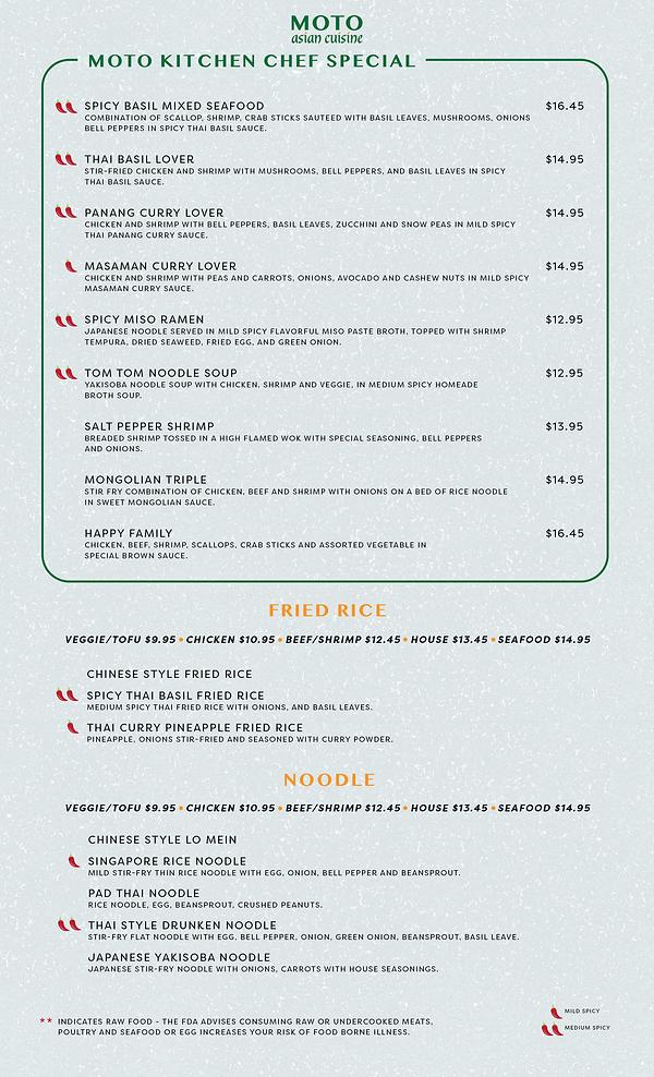 Moto's DINNER + SUSHI Website Menu-02.pn