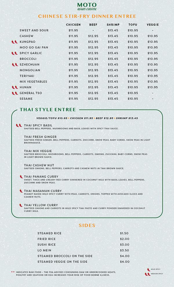 Moto's DINNER + SUSHI Website Menu-03.pn
