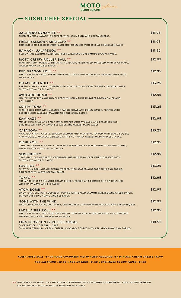 Moto's DINNER + SUSHI Website Menu-07.pn