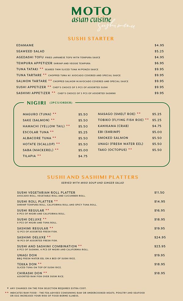 Moto's DINNER + SUSHI Website Menu-05.pn
