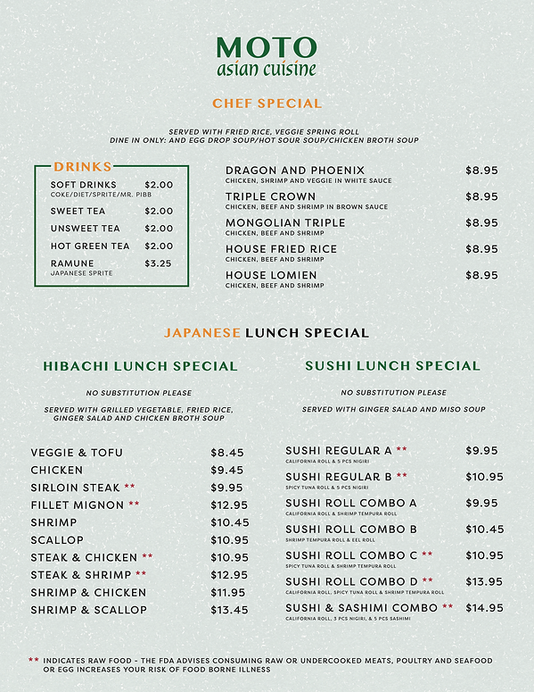 Moto's LUNCH Menu - WEB 2.png