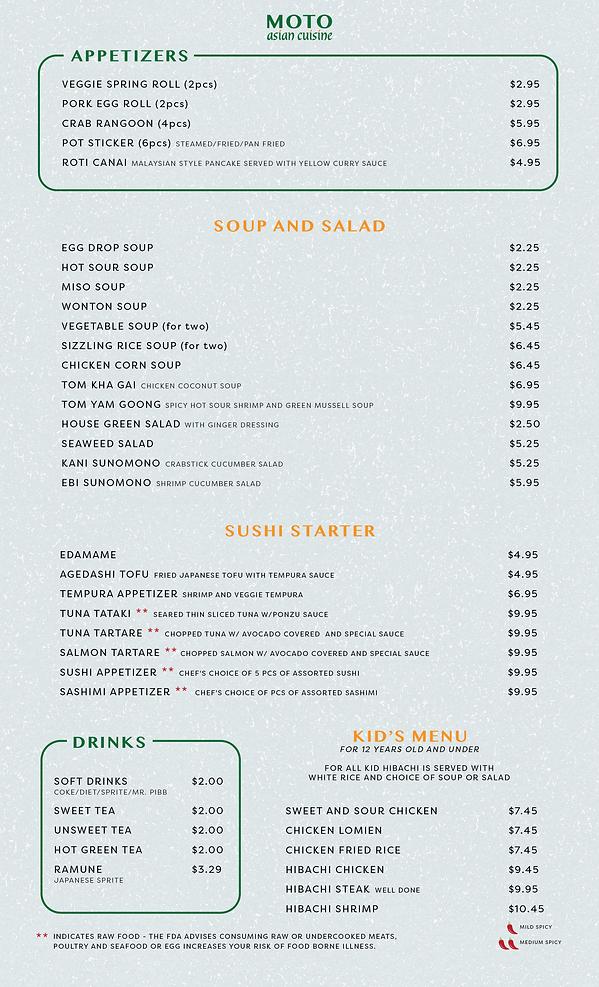 Moto's DINNER + SUSHI Website Menu-01.pn