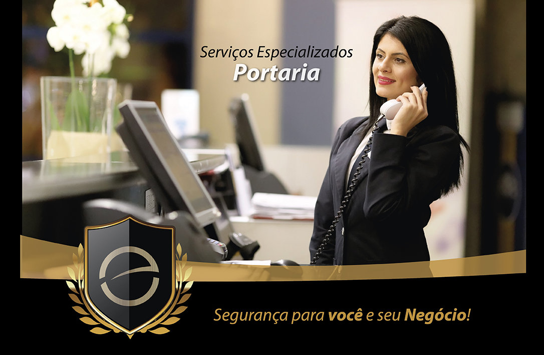 Portaria-1086-ok.jpg