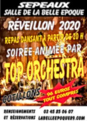 Page 1 Reveillon 2020 jpg.Jpg