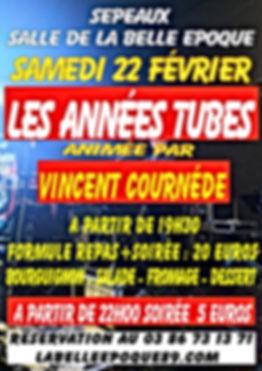 Soirée_du_samedi_22_février_2020_jpg.Jpg