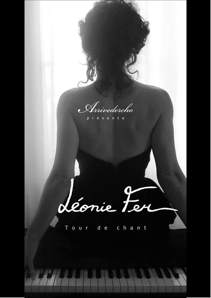 Léonie Fer
