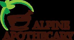 aaleft_logo_rgb.png