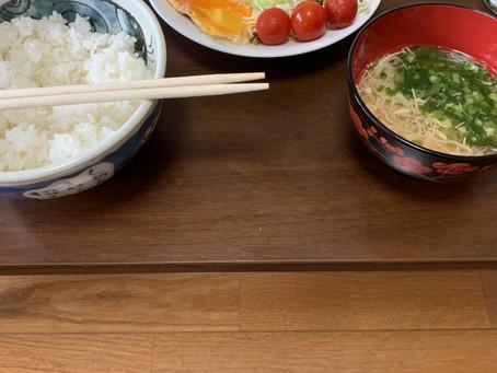 【ダイエット・体質改善・スポーツ食事サポート・限定5名!】食事継続サポート始まりました!!