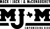 MJM Black Logo.png