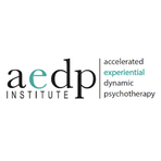 AEDP.png