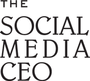 The Social Media CEO Black.png