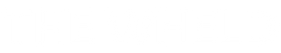 The Wheld White Logo.png