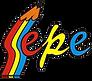 sepe logo.png