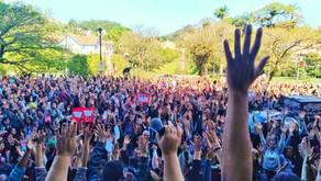 SEPE Petrópolis conquista vitória na justiça sobre o pagamento antecipado de férias e adicional