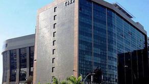 SEPE Petrópolis obtém liminar que garante retorno dos profissionais de educação apenas após 2ª dose