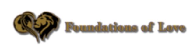 foundations_of_love_logo_4_small_logo.pn