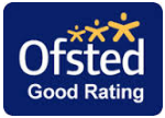 Ofsted_good_logo.png