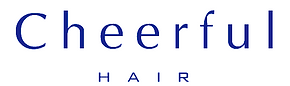 cheerful(チアフル)ロゴ