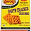 Thumbnail: Savory Cracker Seasoning- Garden Dill