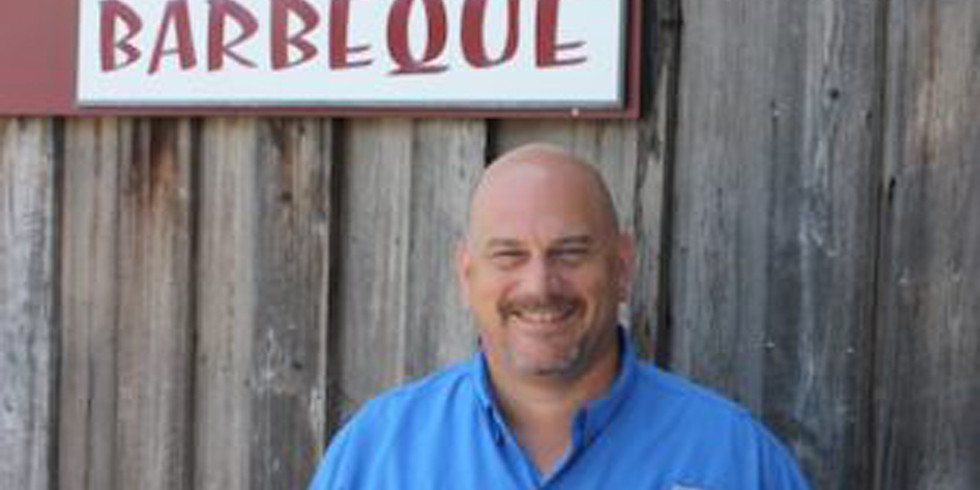 Tailgate Party Foods w/ Chef John Helfrich of Southern Soul BBQ