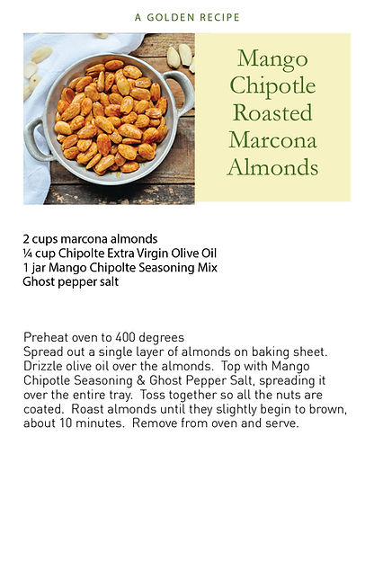 Mango Chipolte Roasted Almonds.jpg