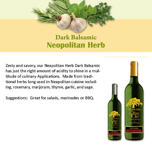 Neopolitan Herb