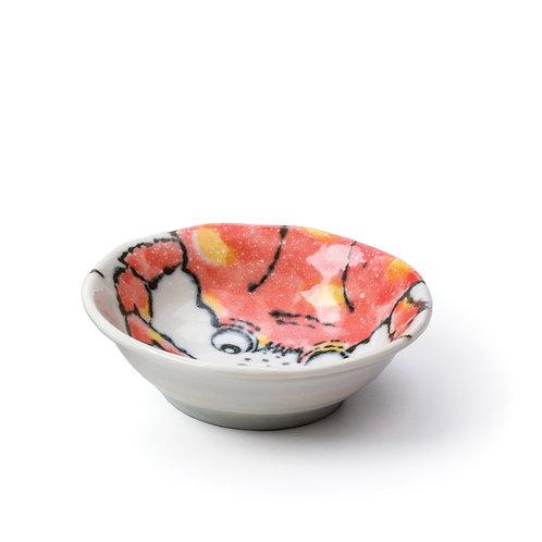 Snappy Crab Bowl