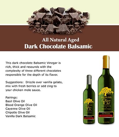 Dark Chocolate.png