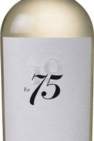 1975 Sauvignon Blanc - Easter Dinner Pick Ups