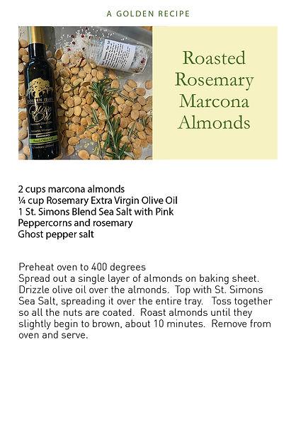 Roasted Rosemary Marcona Almonds.jpg