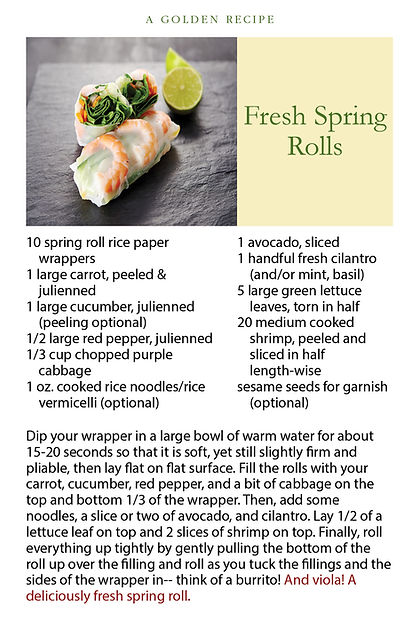 Spring Roll Recipe Front Page.jpg