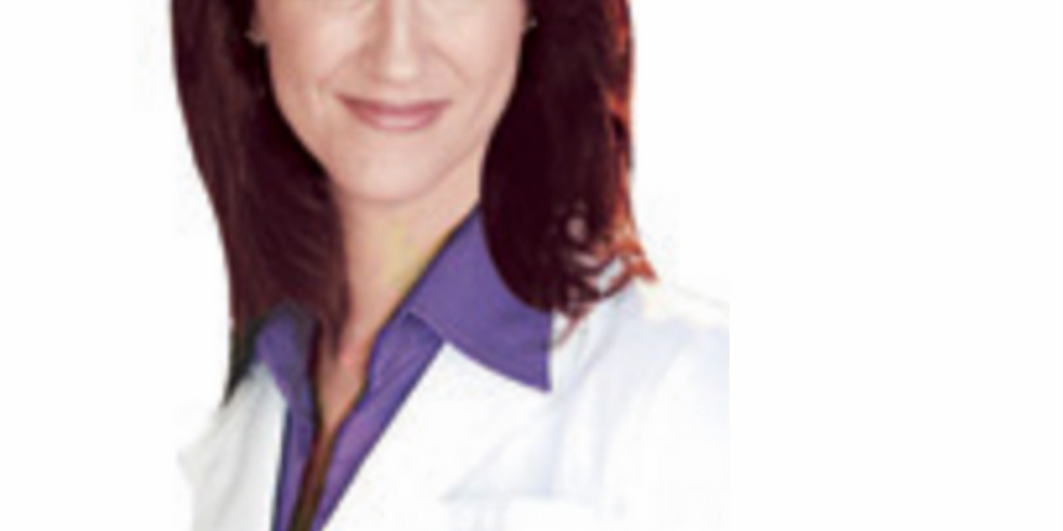30 Minute Ionic Foot Bath with Certified Health Specialist Jen Shumaker
