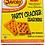 Thumbnail: Savory Cracker Seasoning- Sweet BBQ