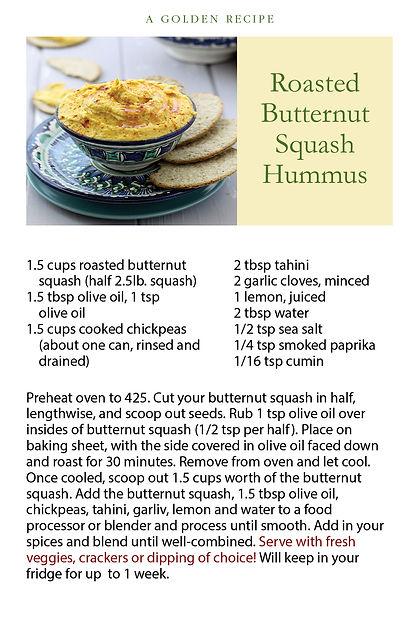 Squash Hummus.jpg