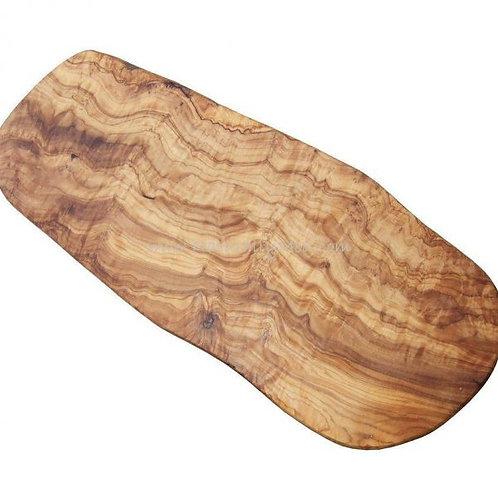 "Olive Wood Board-19.5"""