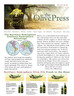 March Olive Press