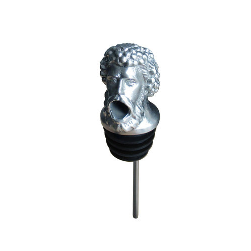 Bacchus Wine Pourer