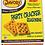 Thumbnail: Savory Cracker Seasoning- Texas Chipotle