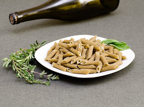 Pappardelle's Tuscan Herb Penne Pasta
