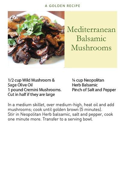 Mediterranean Balsamic Mushrooms .jpg